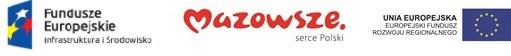 Wdrożenie innowacyjnych technologii druku wielkoformatowego w firmie Print & Display (Polska) Sp. z o.o.